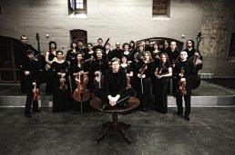 Sinfonietta_Riga