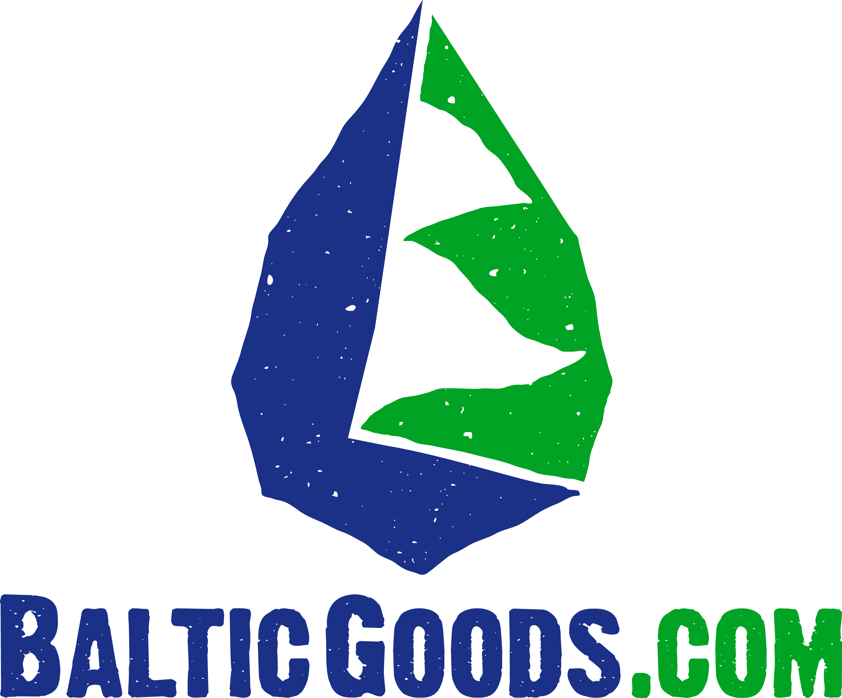 balticgoods-logo color