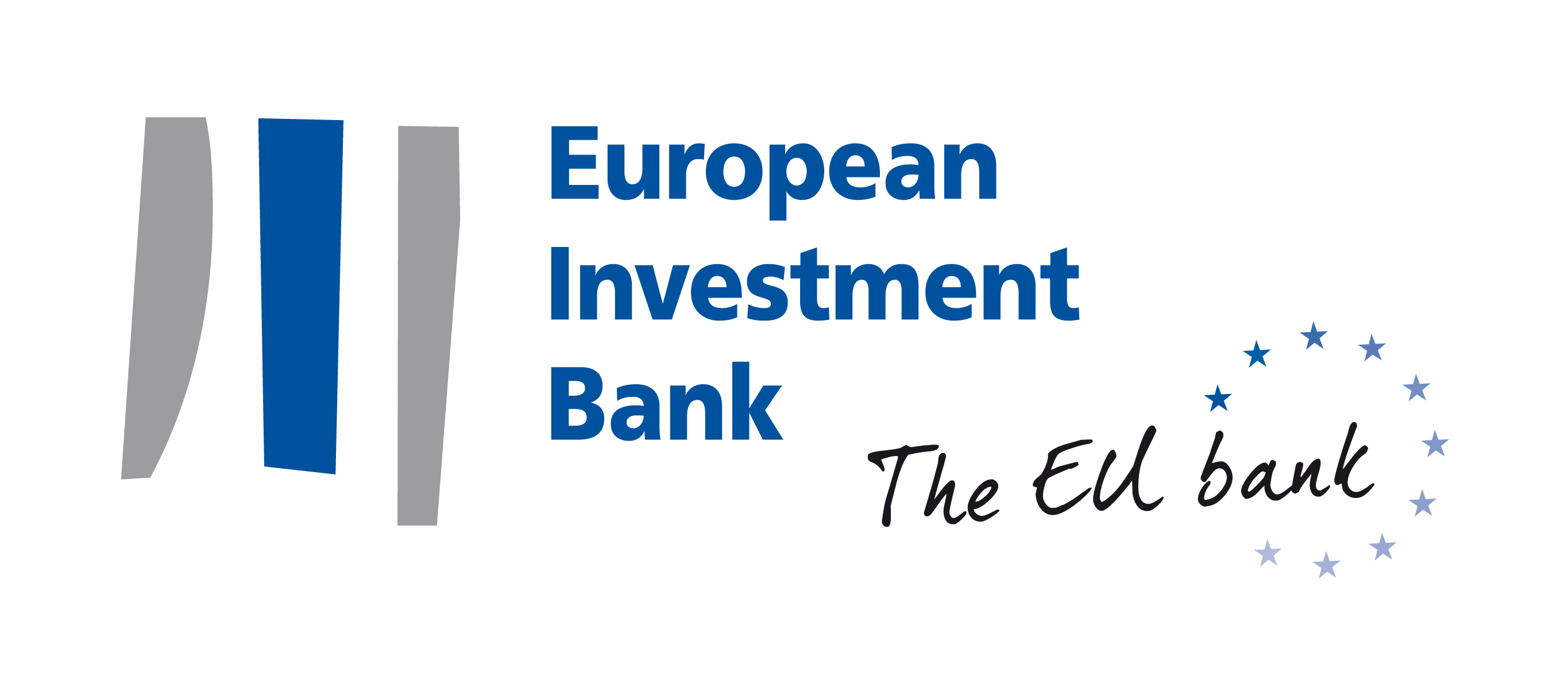 EIB EU SLOGAN B English RVB 300
