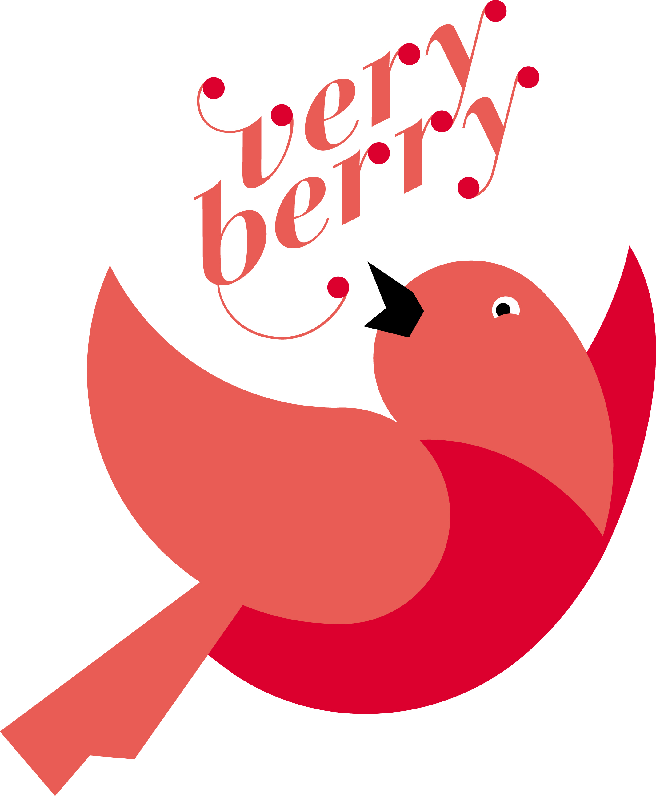 VeryBerry-logo 3 Converted